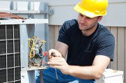 We are the best air conditioning services Hornsby contractors,servicing all brands of air conditioner units.