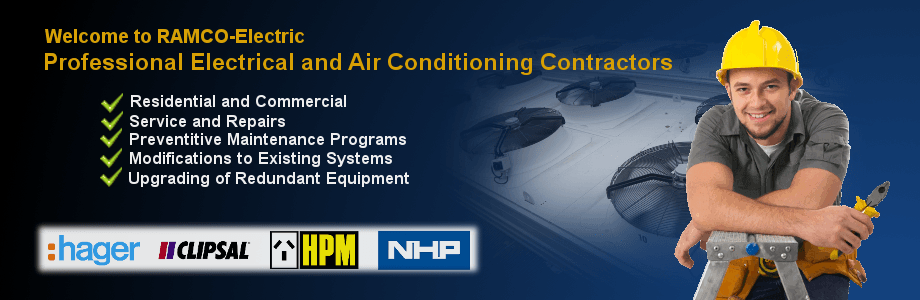 Air conditioner service, exhaust fan Repairs, electrical repairs, installation.