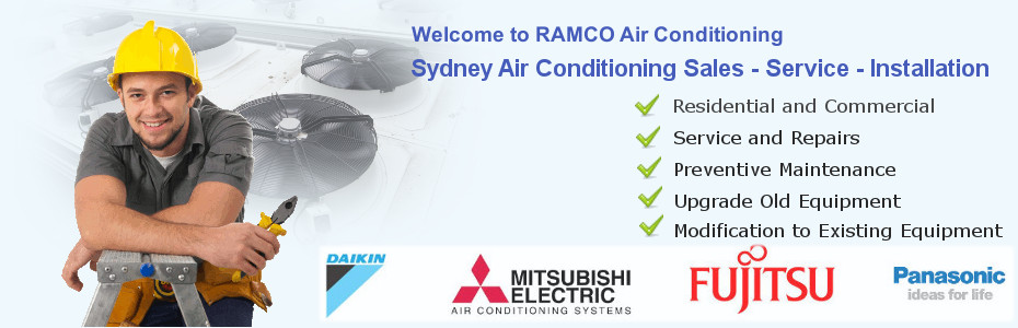 Aircon installation, air conditioning service & aircon repairs.