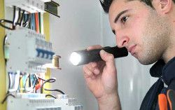 We are a leading electrician Sydney services company based in Sydney CBD.